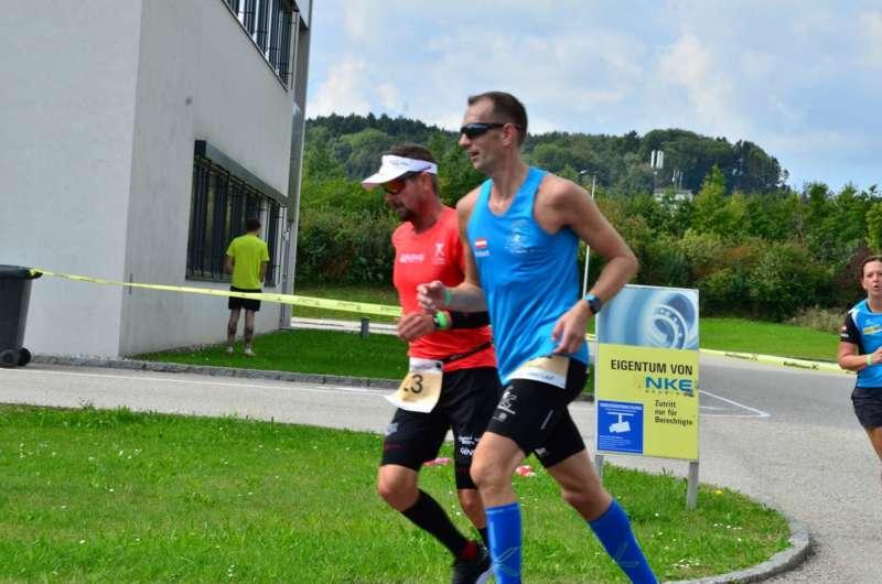14. Stadtgut Steyr Ultralauf-Event - Bild 19