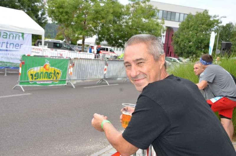 14. Stadtgut Steyr Ultralauf-Event - Bild 31