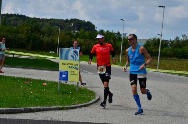 14. Stadtgut Steyr Ultralauf-Event - Bild 36