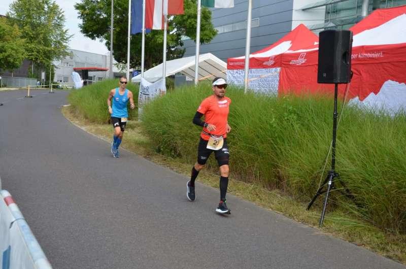 14. Stadtgut Steyr Ultralauf-Event - Bild 45