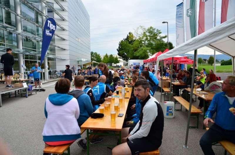 14. Stadtgut Steyr Ultralauf-Event - Bild 46