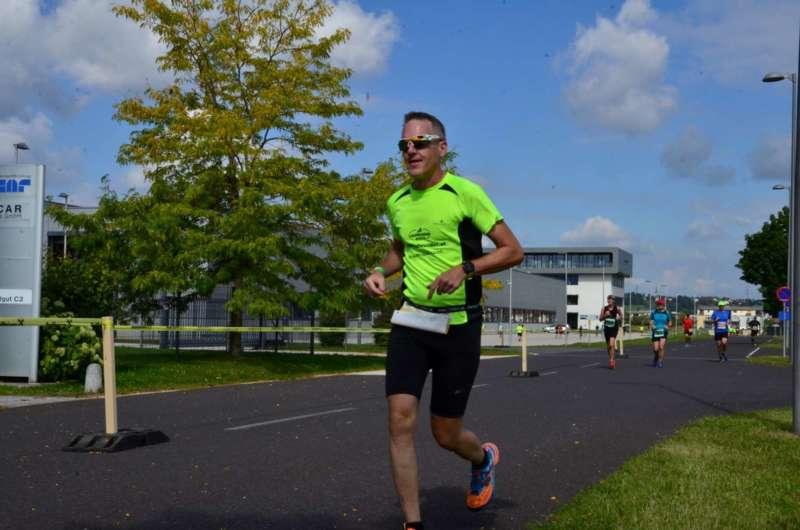 14. Stadtgut Steyr Ultralauf-Event - Bild 51