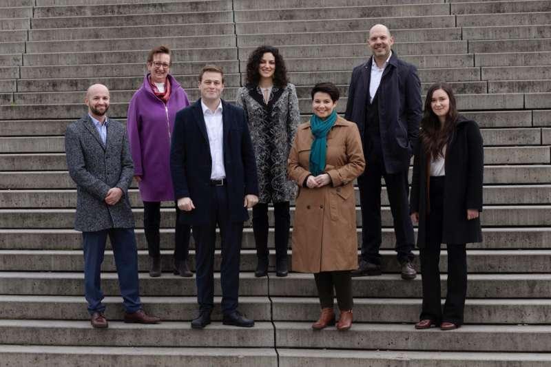 Landtagswahlen 2021 Nrw Kandidaten