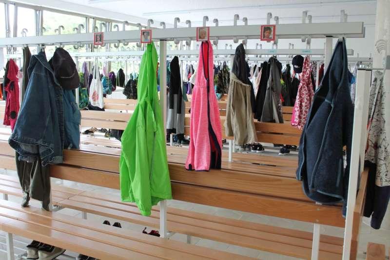 Bildungscampus in Vöcklabruck eröffnet - Bild 18