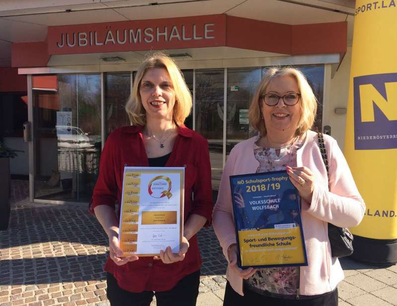 Landeck frauen treffen frauen - Kirchberg-thening dating service
