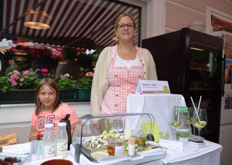 Regio Food Market war voller Erfolg - Bild 15