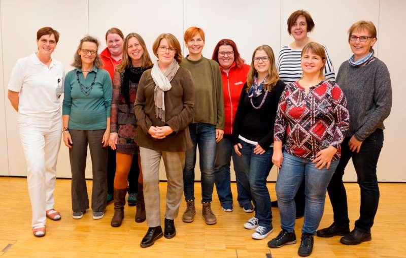 Singles aus Amstetten kennenlernen LoveScout24