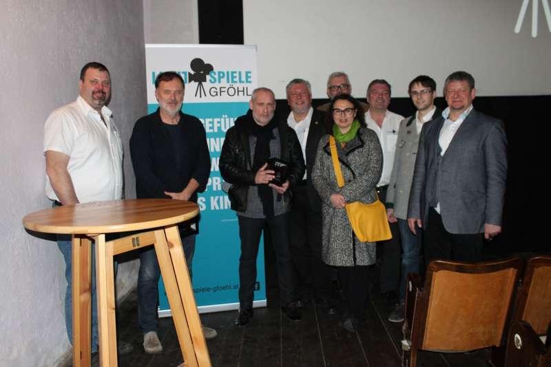 Partnerbrsen Gfhl, Bekanntschaften mit Frauen Salzburg
