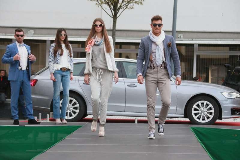 Neueste Trends Bei Auto Mode In Grieskirchen