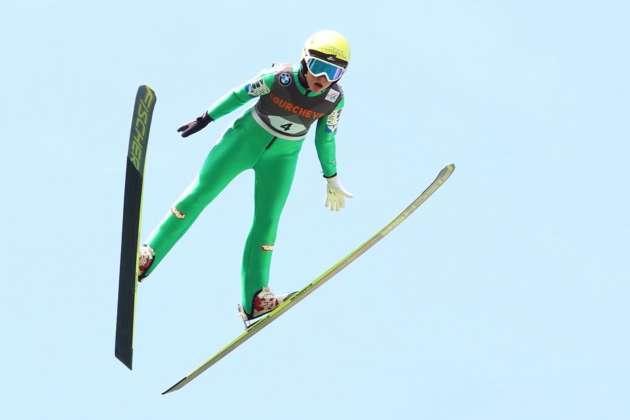 damen skispringen weltcup