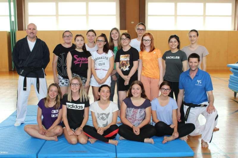 Tanzschule Hippmann mit neuen Kursen in Wels und - menus2view.com