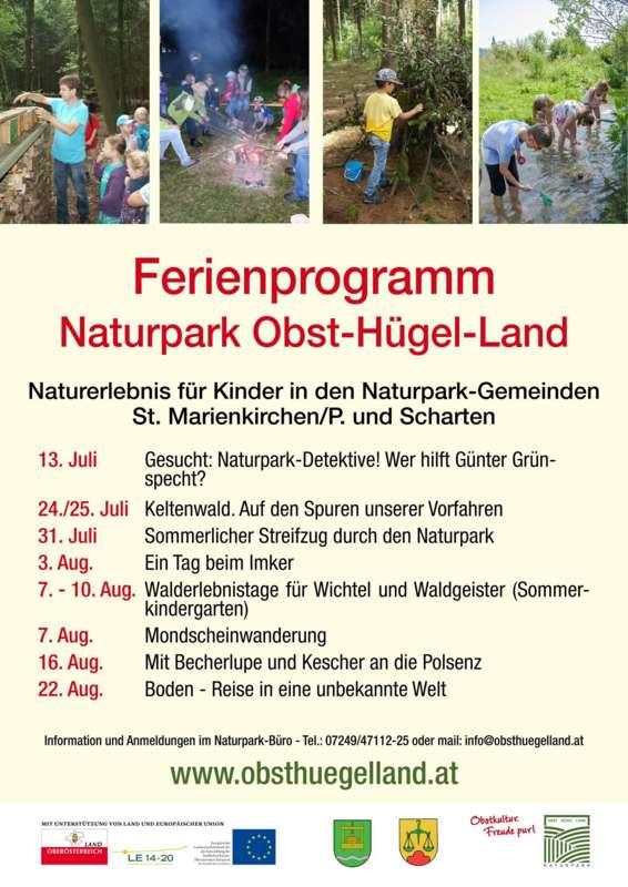 Neue Bekanntschaften Hopfgarten Im Brixental Frau Aus Sucht