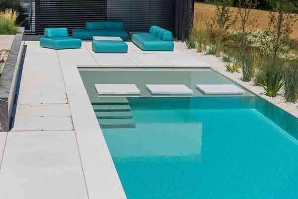 design preis von living pool f r freiraum g rtner von eden. Black Bedroom Furniture Sets. Home Design Ideas