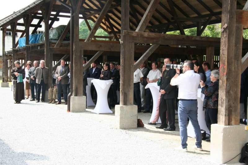 Kontaktanzeigen Aschach an der Donau | Locanto Dating