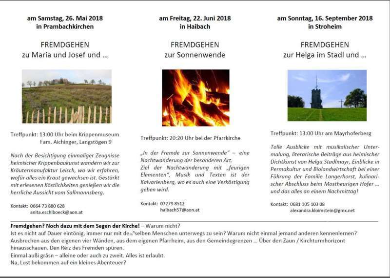 Puchheim kostenlose singlebrse: Partnersuche ab 50 loosdorf