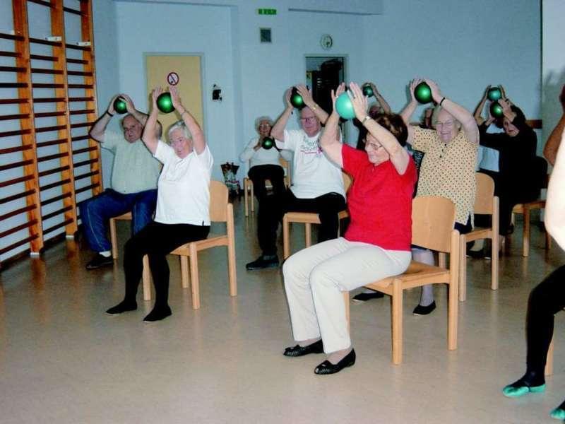 Tanzschule Hippmann: Kursstart im Jnner in Wels und