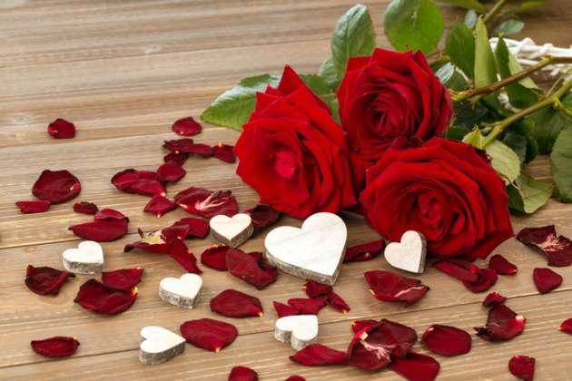Schön Geschichte Des Valentinstags: Ein Bischof Verhalf Zum Liebesglück