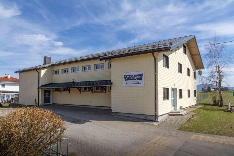 Adventkonzert in Lengau - intertecinc.com