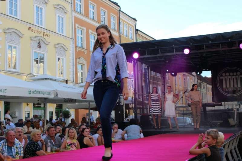 Stadtfest Braunau - Bild 3