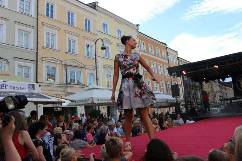Stadtfest Braunau - Bild 5