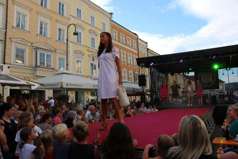 Stadtfest Braunau - Bild 6
