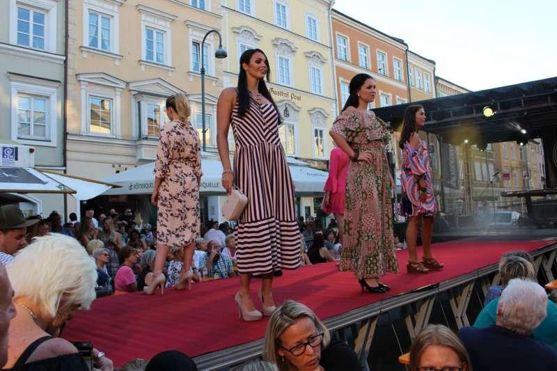 Stadtfest Braunau - Bild 12