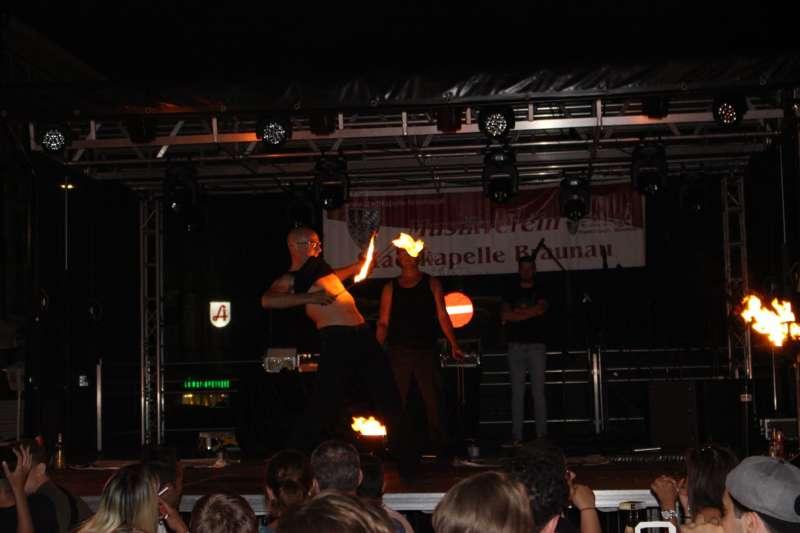 Stadtfest Braunau - Bild 25