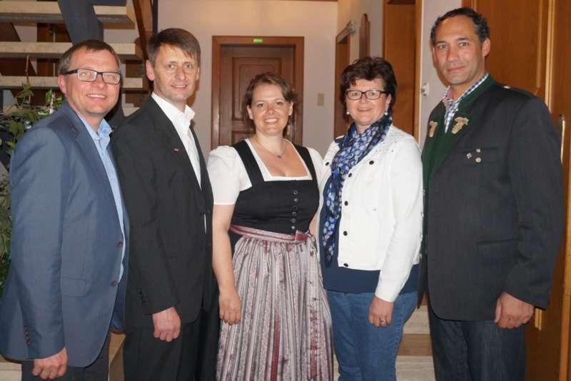 Kontaktanzeigen Bad Wimsbach-Neydharting | Locanto