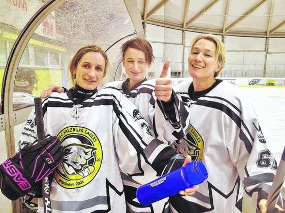 hockey 2 bundesliga damen
