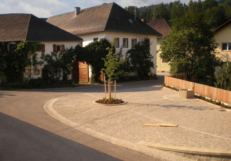 2-Tages-Dorffest im Herzhaften Höf 13.-14.07.2019 - Bild 1404256770
