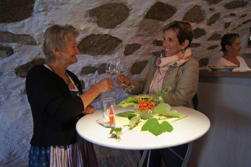 2-Tages-Dorffest im Herzhaften Höf 13.-14.07.2019 - Bild 1535474532