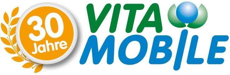 e53154f32c MAN Kooperation mit Vita Mobile