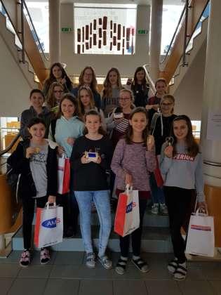 Mädchen 16 kennenlernen