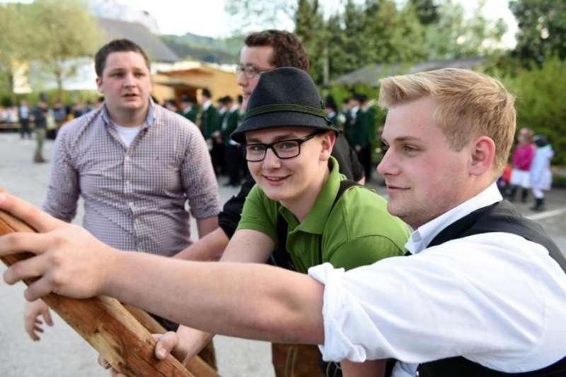Bilder & Fotos Dekanat Gmunden - kj o