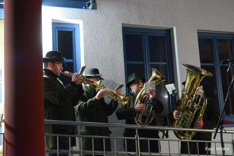 Glöcklerlauf Scharnstein - Bild 6