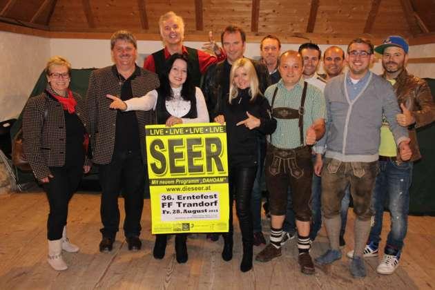 Leute kennenlernen mühldorf Regionale Mitfahrgelegenheiten in Waldkraiburg | flinc