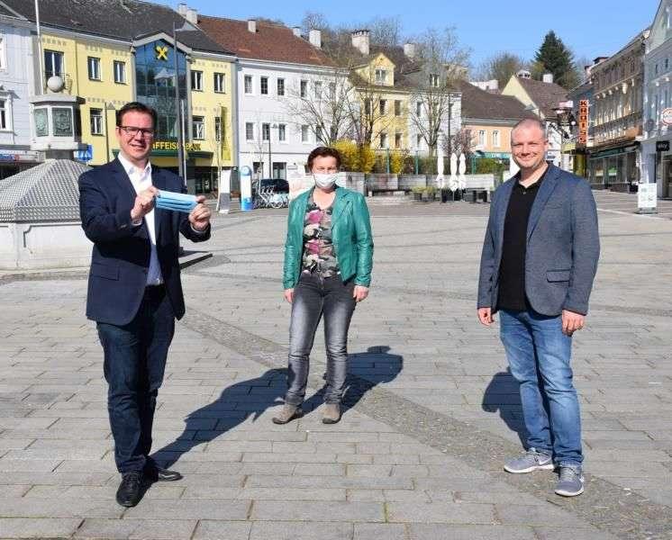 Mieten single wohnung niedersterreich amstetten - Trovit