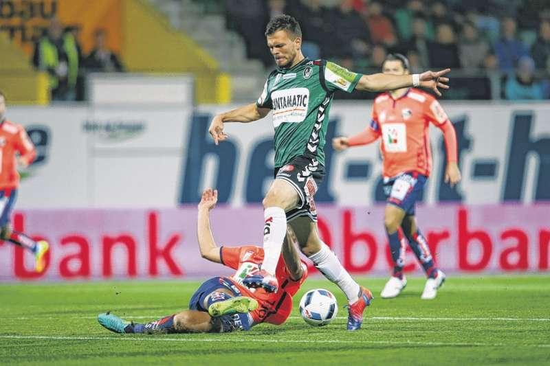 Tipico 1. Bundesliga