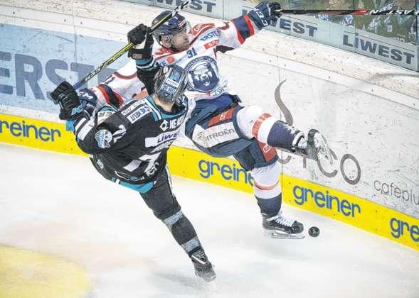 viertelfinale eishockey