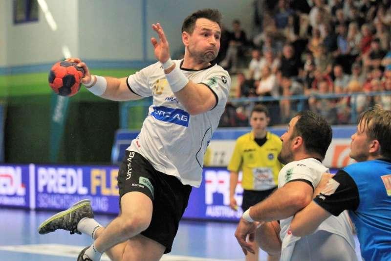 Handball Viertelfinale
