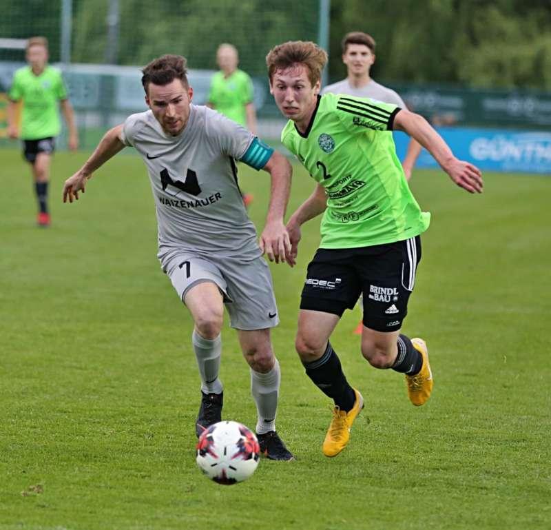 Landesliga West