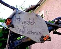 Gartenkeramikausstellung