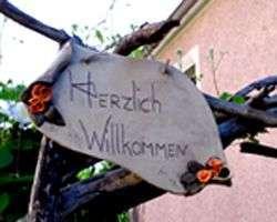 Gartenkeramikausstellung - Bild 1526279794