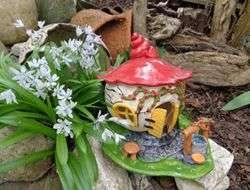 Gartenkeramikausstellung - Bild 1526301414