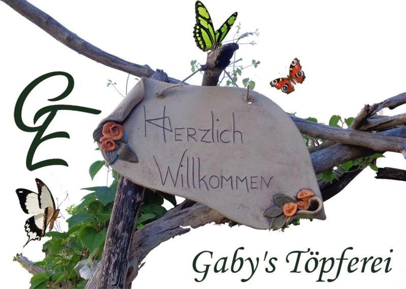 Garten- Töpferausstellung - Bild 1588341474