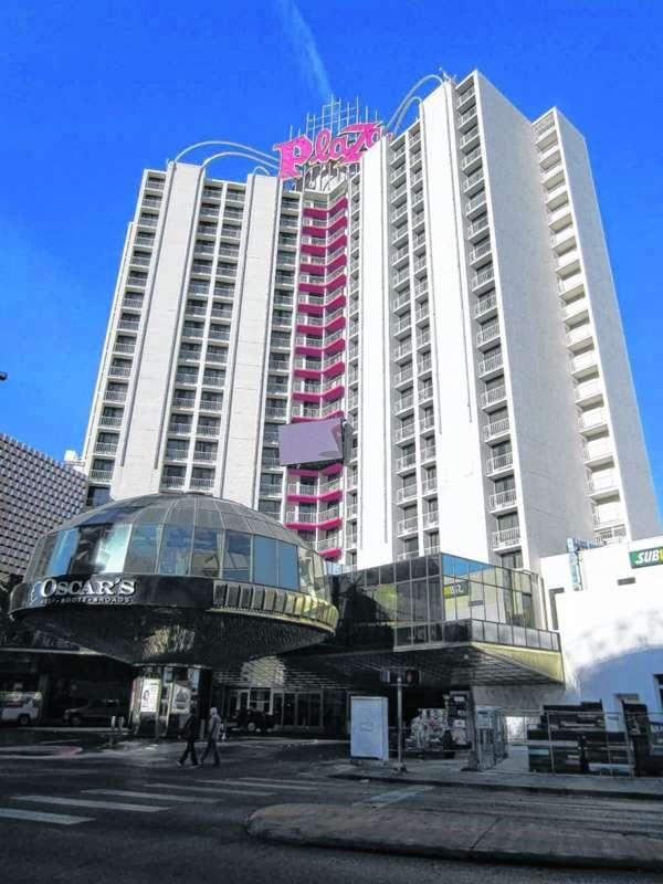 Kajot casino 70 free spins