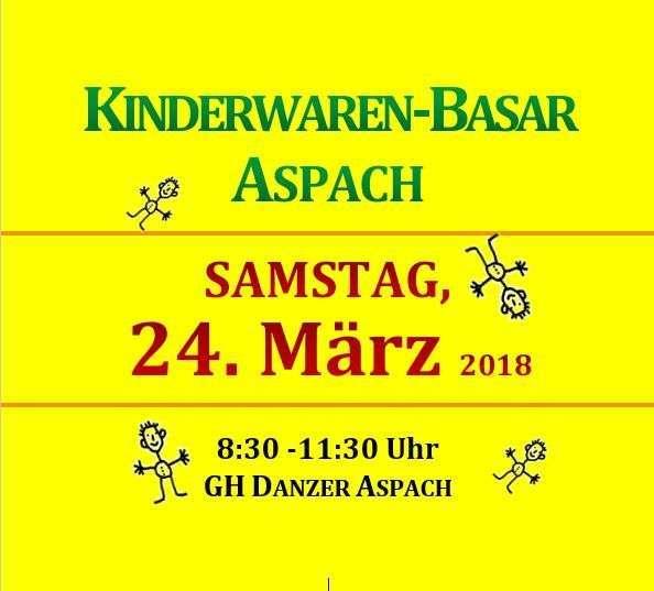 Aspach kurse fr singles. Frau sucht mann in burgkirchen