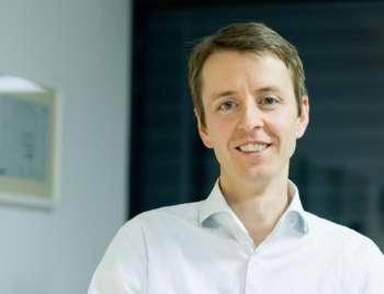 Gesundheit und Prävention - Dr. Markus Stöcher