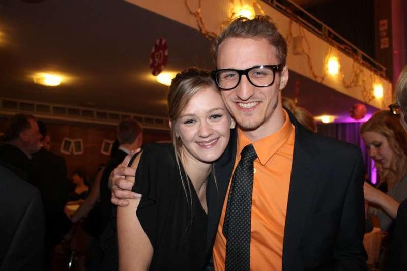 Ybbs an der donau singles - Dating portal aus waltendorf