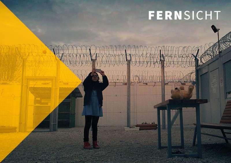 FERNSICHT Afghanistan - Entwicklungspolitische Film- und Dialogabende - Bild 1